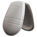 Pro Down Varsity UltraLite Knee Pad 8.25