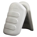 """Pro Down Varsity Ultra Lite Thigh Pad - 9"""" Adult only"""