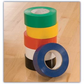 "Gamecraft Floor Marking Tape 2"" x 60 yd., Price/EA"