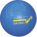 SSG / BSN Official Wallyball Ball