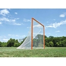 BSN Sports Official Lacrosse Goal/Net - 100 lbs. Per Goal only