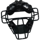 MacGregor #B29 Pro 100 Mask - With Black Vinyl Pads only