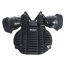MacGregor Umpire's Inside Chest Protector only