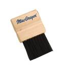 MacGregor Plate Brush only