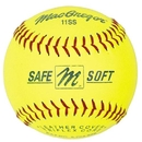 MacGregor Safe/Soft Training Sftball - 11