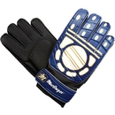 MacGregor Goalie Gloves - Adult: 7-10 only