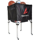 BSN Sports MCVBCARTY E-Z Fold Cart only