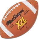 MacGregor X2L Official Football-Rubber - Official Size only