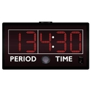 Macgregor Football Segment Timer Portable Stand - Portable Stand only