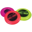Gamecraft Competition Discs - 165g Neon Yellow only