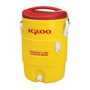 Igloo 10 Gallon - Yellow - 10 Gal. only
