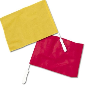 SSG / BSN Linesman Flags, Price/PR