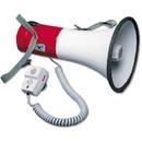 BSN Sports 1000 Yard Megaphone 61W - Hand Held Mic only