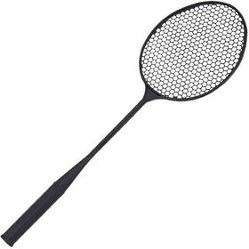 Saroy One-Piece Racquet, Price/EA