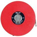Alumagoal Fiberglass Measuring Tapes - 165'-50M