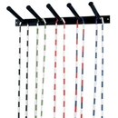 BSN Sports Wall Mounted Jump Rope Rack only
