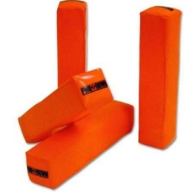 Pro-Down Weighted Anchorless Pylon, Price/SET