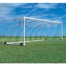 Alumagoal Manchester Match Goal - Complete Unit only