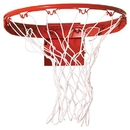 BSN Sports Braided Polyethylene Basketball Net only
