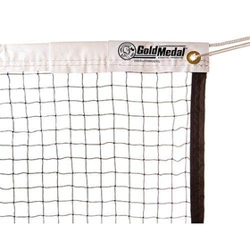 MacGregor Collegiate Badminton Net - Collegiate Net, Price/EA