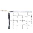MacGregor Recreational Volleyball Net only