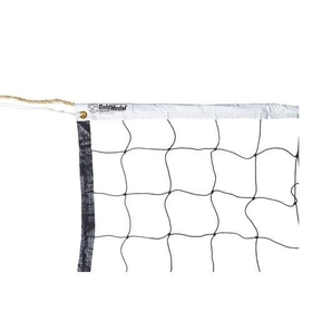 MacGregor Recreational Volleyball Net, Price/EA