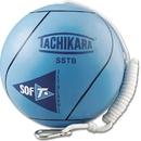 Tachikara SSTB Sof-T Tetherball only
