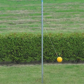 SSG / BSN Outdoor Tetherball Pole, Price/EA