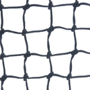 MacGregor Super Pro 5000 Poly Tennis Net only