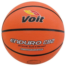 Voit Enduro CB2 Rec Dept. Basketball, Price/EA