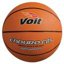 "Voit Enduro CB5 Rookie Basketball - Rookie Size (25.5"") only"