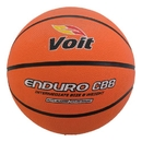 "Voit Enduro CB8 Basketball - Intermediate Size (28.5"") only"