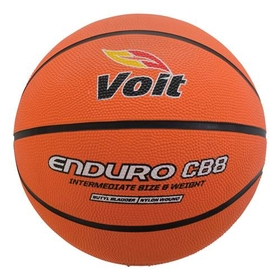 "Voit Enduro CB8 Basketball - Intermediate Size (28.5""), Price/EA"