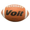 Voit CF5 - Pee Wee Football - Pee Wee, 6-9 only
