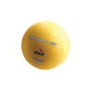 Ersatzteile Enduro Cs3 Kickball - Yellow only