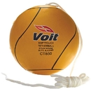 Voit Tetherball Soft Touch Cover - Soft Touch Cover