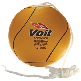 Voit Tetherball Soft Touch Cover - Soft Touch Cover, Price/EA