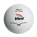 Voit V5 Rubber Cover Volleyball only