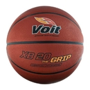 Voit XB 20 The Grip Indoor/Outdoor Basketball, Official Size (29.5