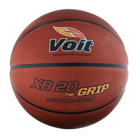 Voit XB 20 Cushioned Men's Basketball, Price/EA