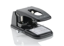 Swingline High Capacity 2-Hole Punch, Fixed Centers, 100 Sheets, 74190
