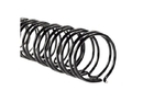 Swingline GBC WireBind Binding Spines, 3/8