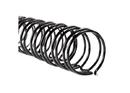 Swingline GBC WireBind Binding Spines, 1/2