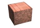 Wilson Jones LeatherLife Expanding File, 31 Pocket, 1-31 Index, 10