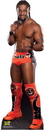 Advanced Graphics 1129 Kofi Kingston - WWE- 74