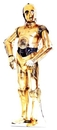 Advanced Graphics 114 C-3PO- 70