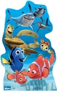 Advanced Graphics 1369 Finding Nemo Group - 70