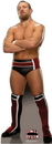 Advanced Graphics 1385 Daniel Bryan - 68