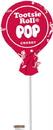 Advanced Graphics 1463 Tootsie Pop Cherry - 66