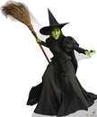 Advanced Graphics 1508 Wicked Witch - Wizard of Oz 75th Anniversary